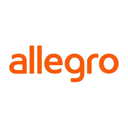Safety Shoes Urgent 224 S1