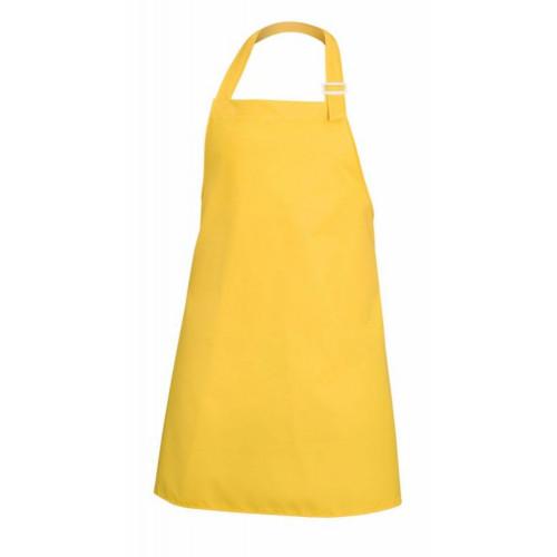 Filtr przeciwpyłowy 3M P3 6035