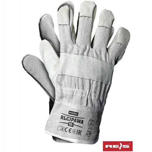 Maska 3M 6000/6800