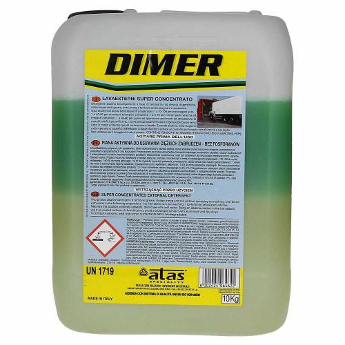 Okulary ochronne Uvex Pheos