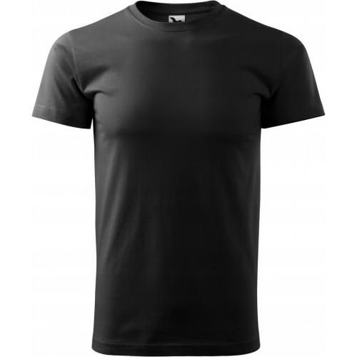 Spodnie ochronne do pasa...